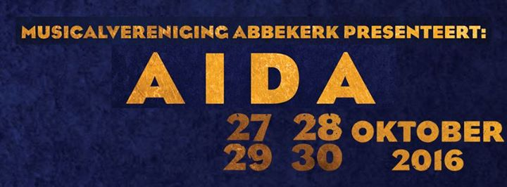 AZOV Musicals updated their cover photo.