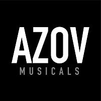 AZOV Musicals